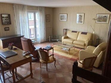 Damonte Achat maison - Réf n° 3_VK3-3404