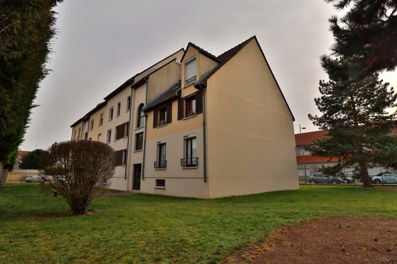 Damonte Achat appartement - Réf n° 1_19123