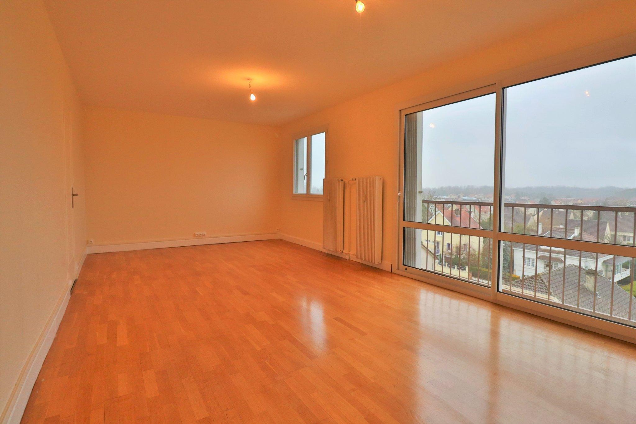 Damonte Achat appartement - Réf n° 2_2448