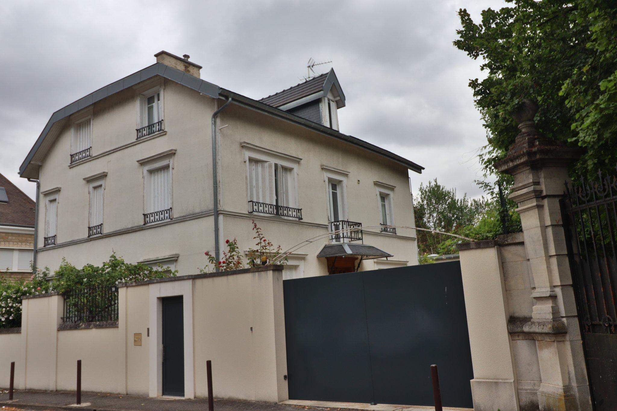 Damonte Achat maison - Réf n° 1_18934
