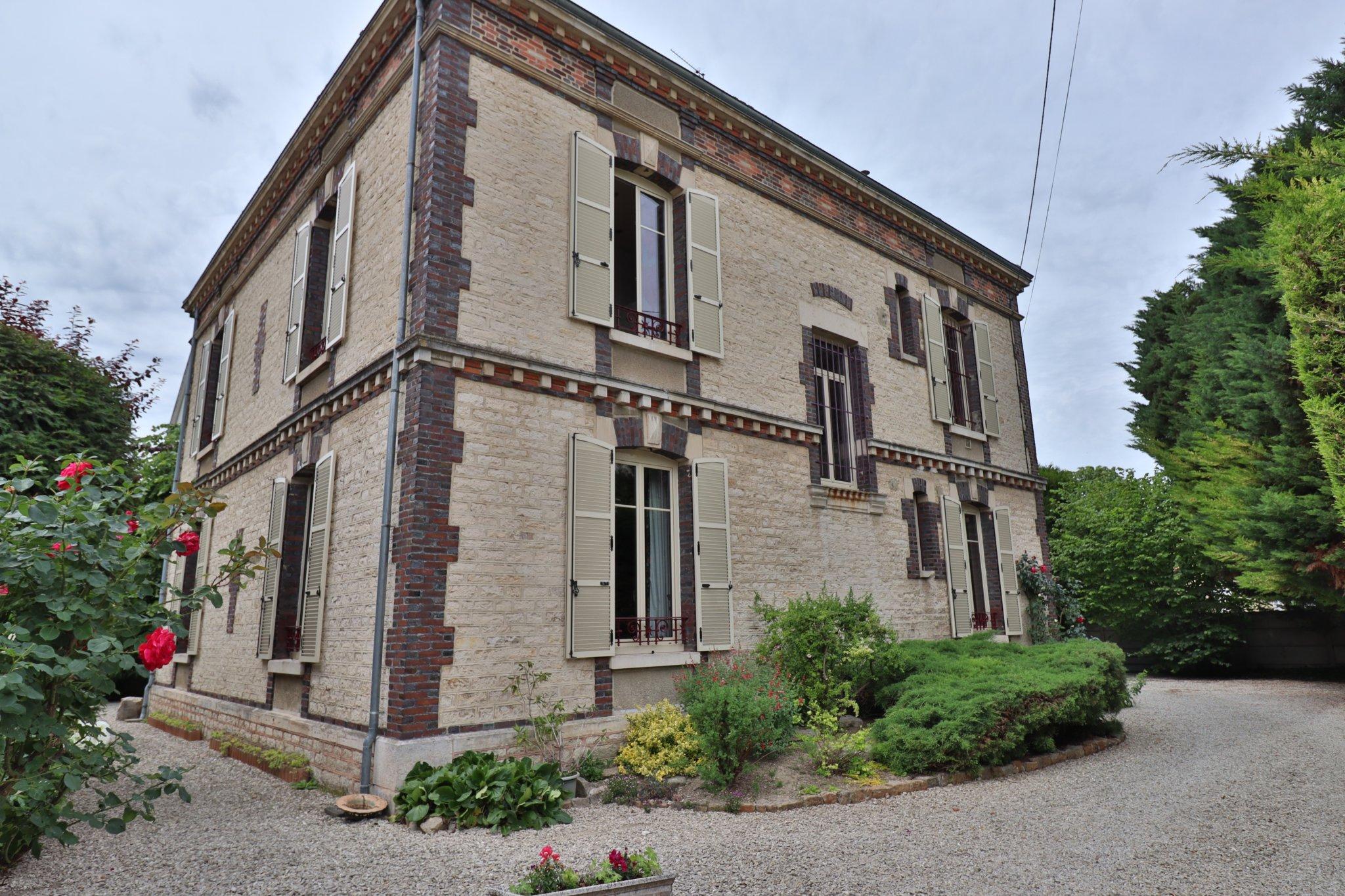Damonte Achat maison - Réf n° 2_2371
