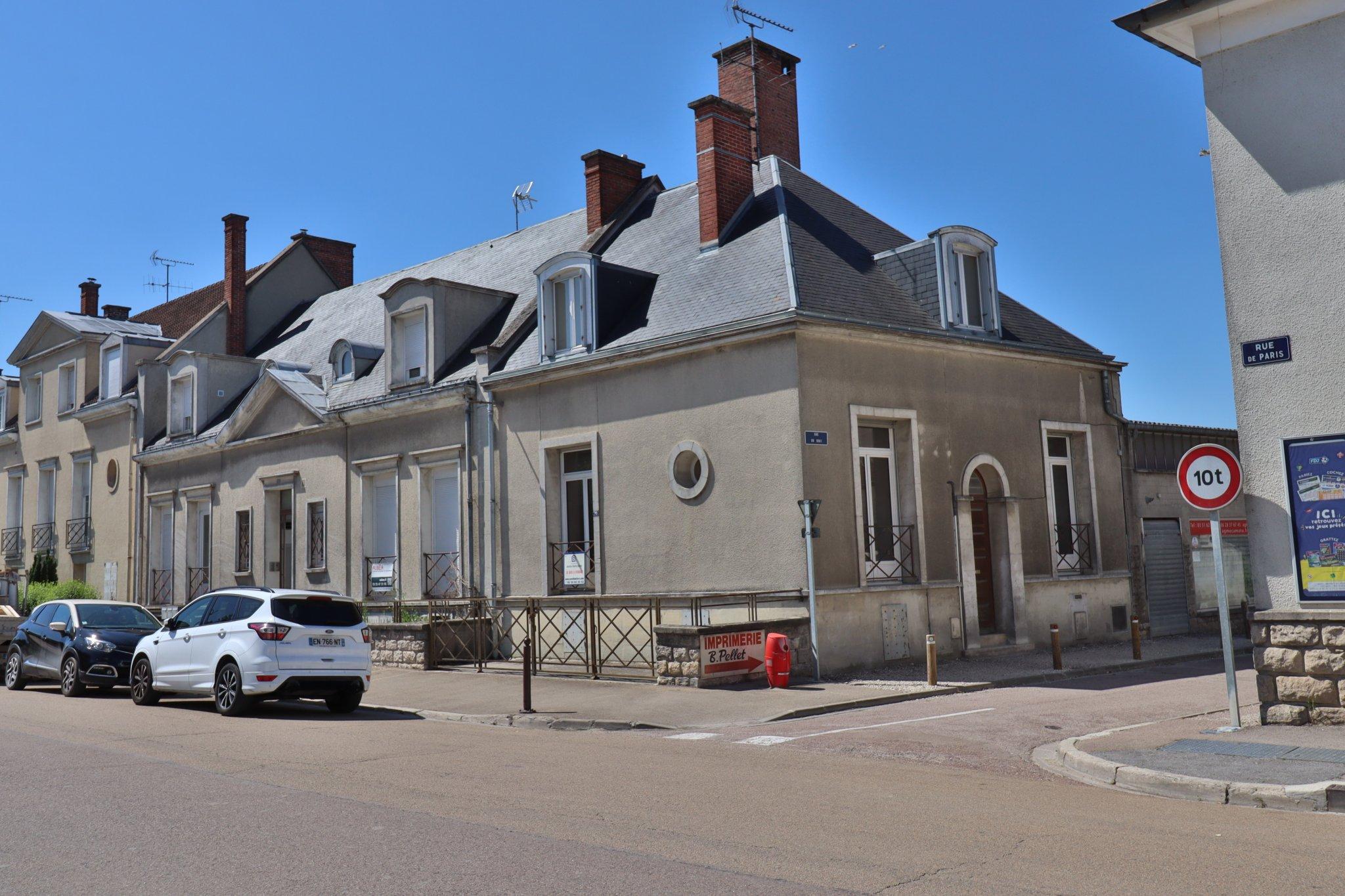 Damonte Achat maison - Réf n° 1_18992