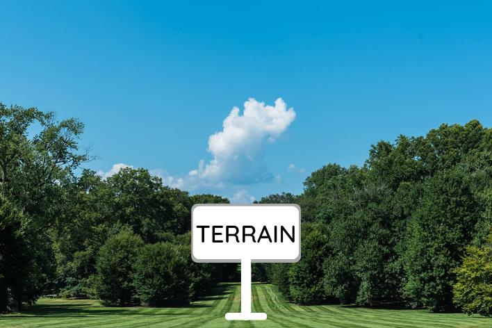 Achat terrain – Réf n° 1_19138