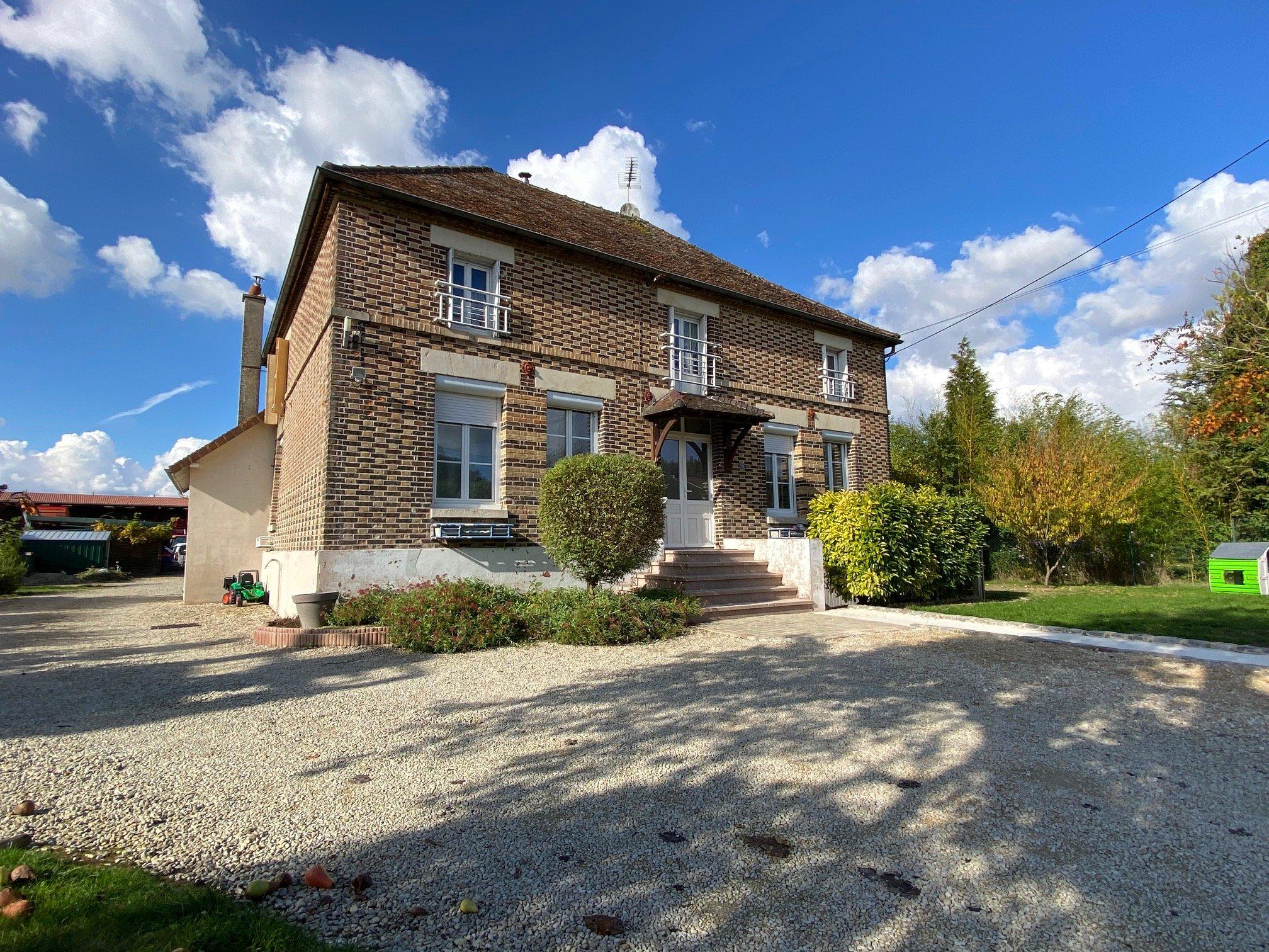 Damonte Achat maison - Réf n° 2_2423