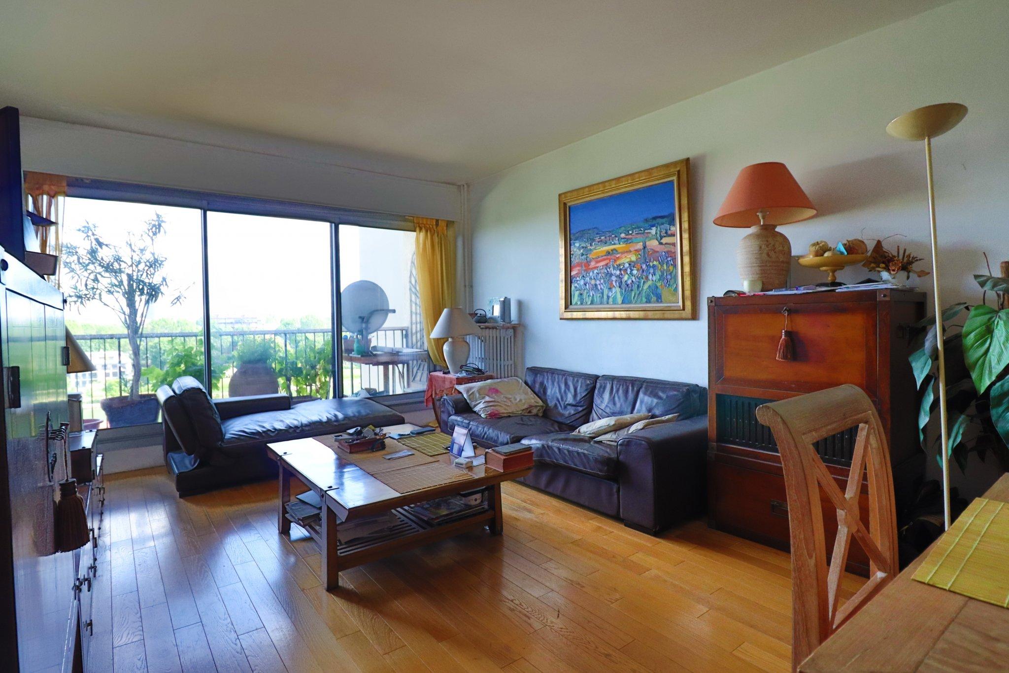 Damonte Achat appartement - Réf n° 2_2505