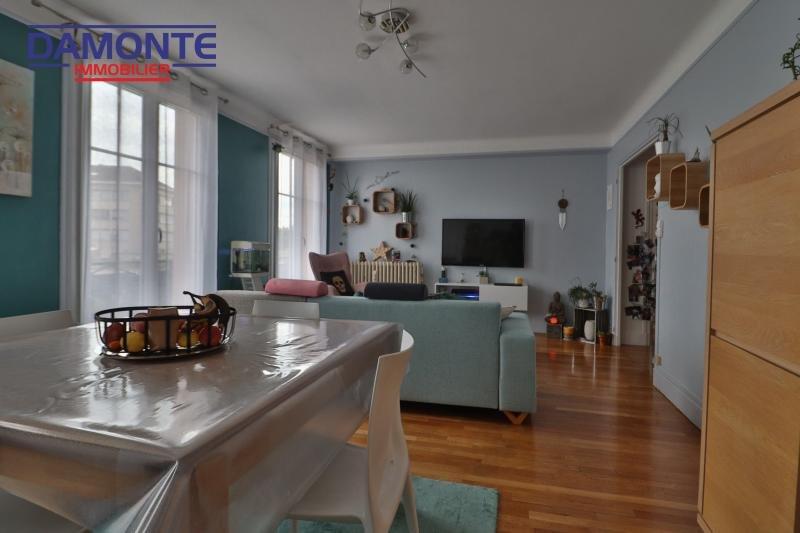 Damonte Achat appartement - Réf n° 1_19222
