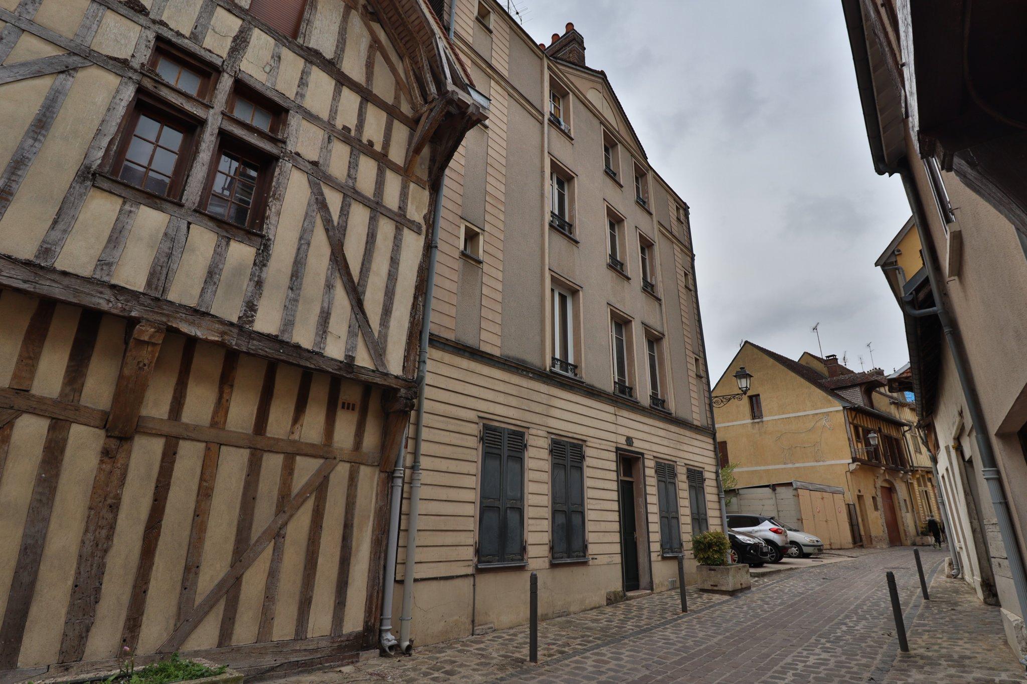 Damonte Achat appartement - Réf n° 1_19143