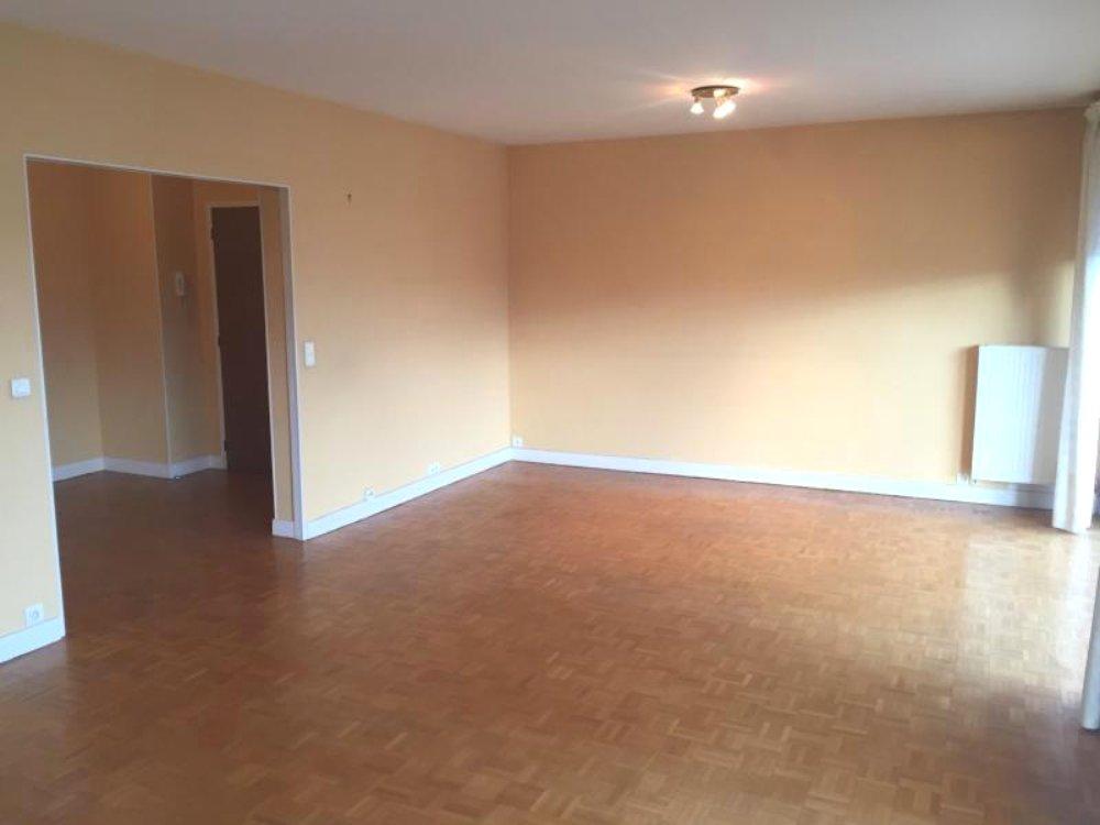 Damonte Achat appartement - Réf n° 2_2390