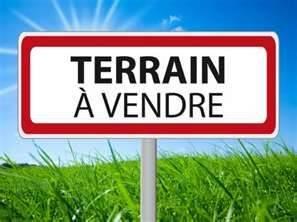 Damonte Achat terrain - Réf n° 2_2431