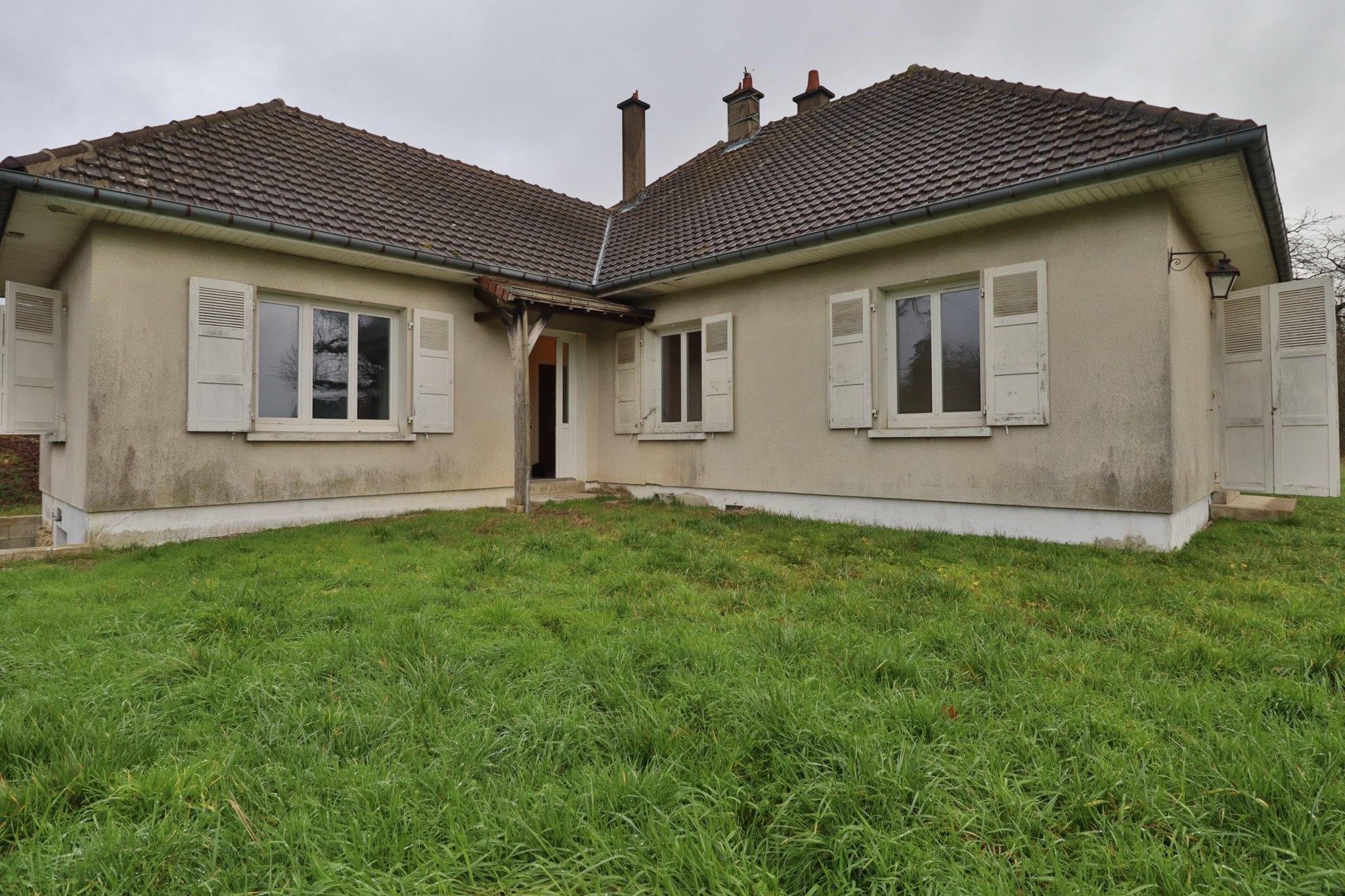 Damonte Achat maison - Réf n° 1_19095