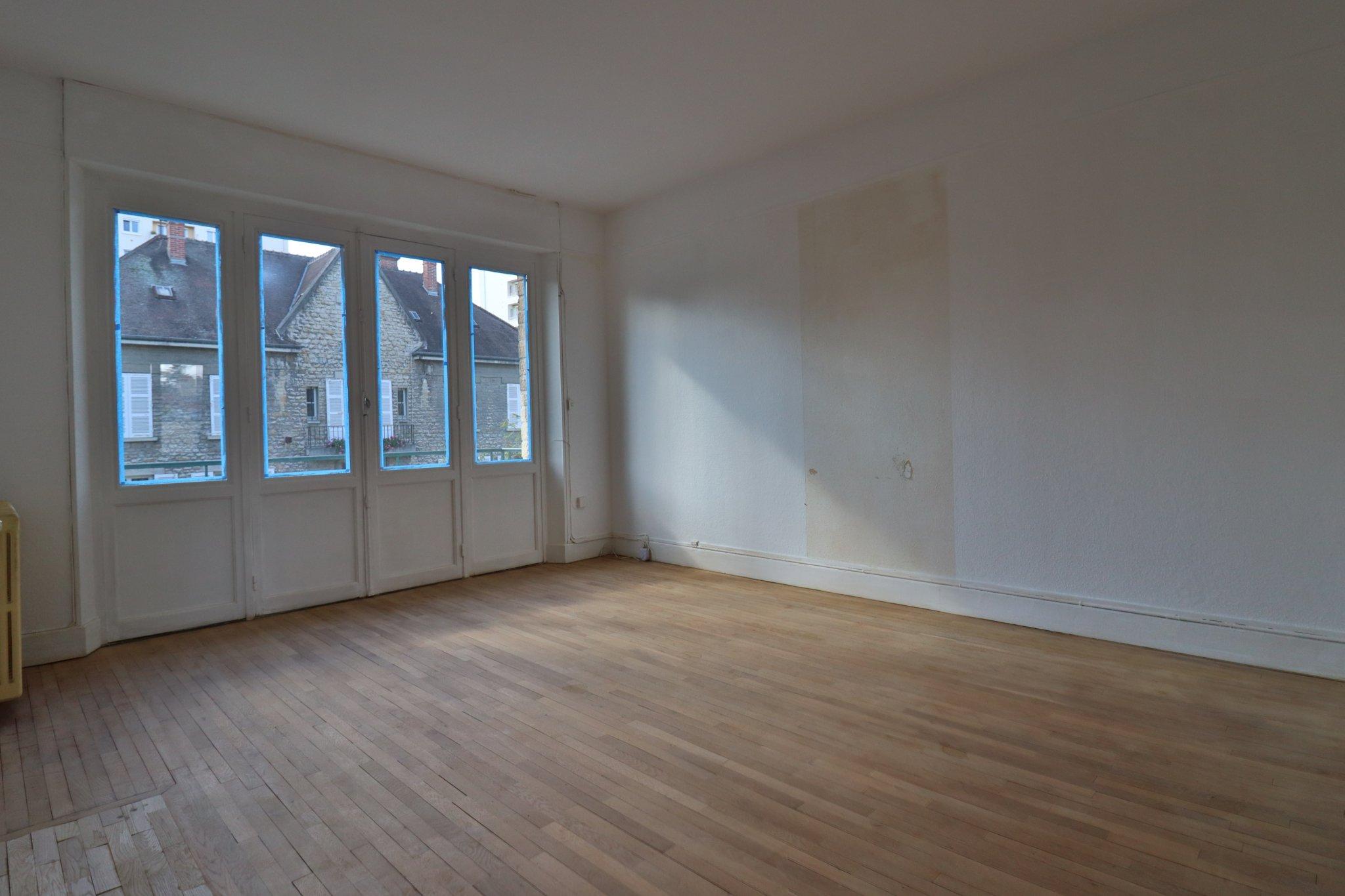 Damonte Achat appartement - Réf n° 1_19052