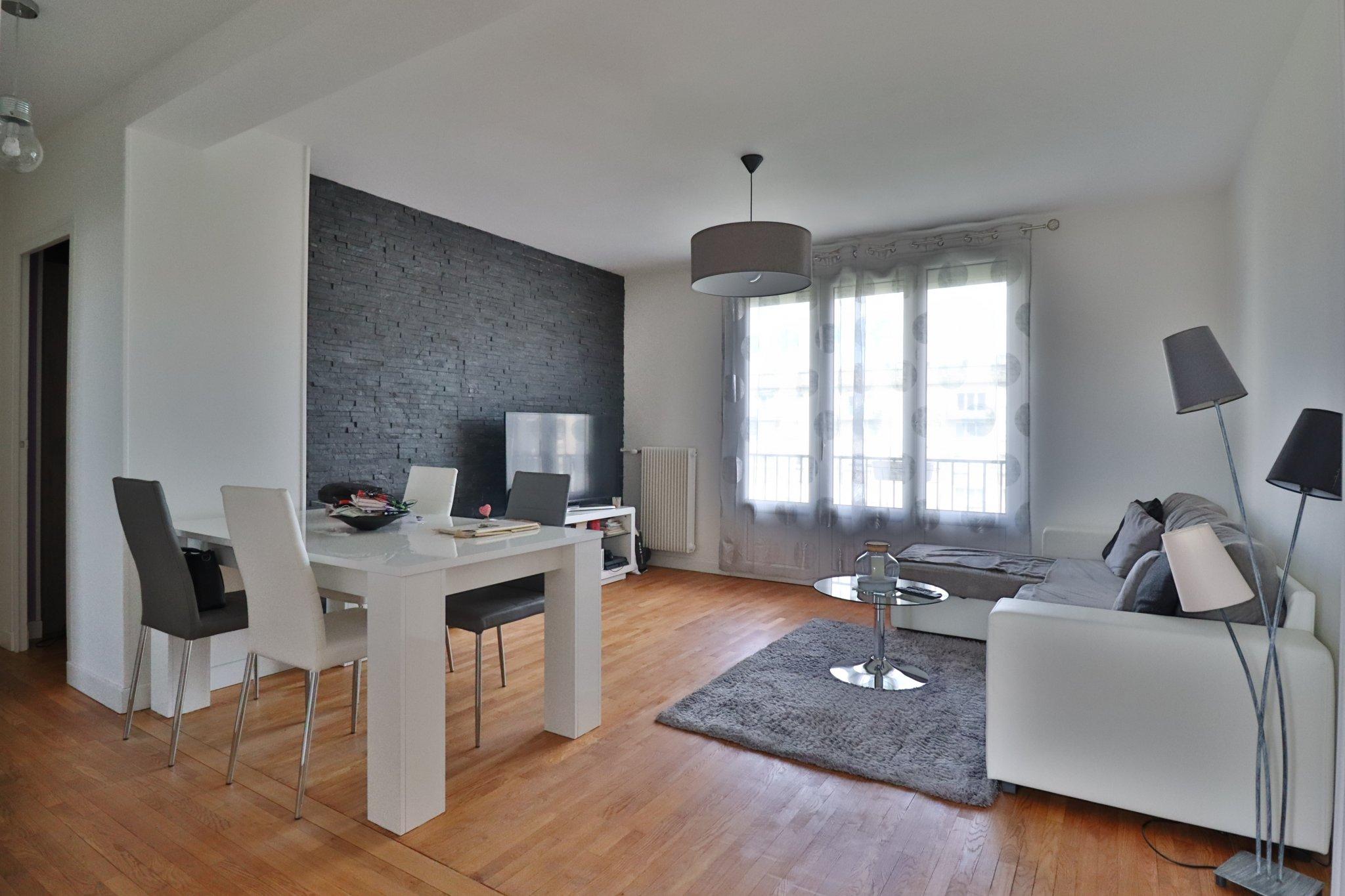 Damonte Achat appartement - Réf n° 2_2522
