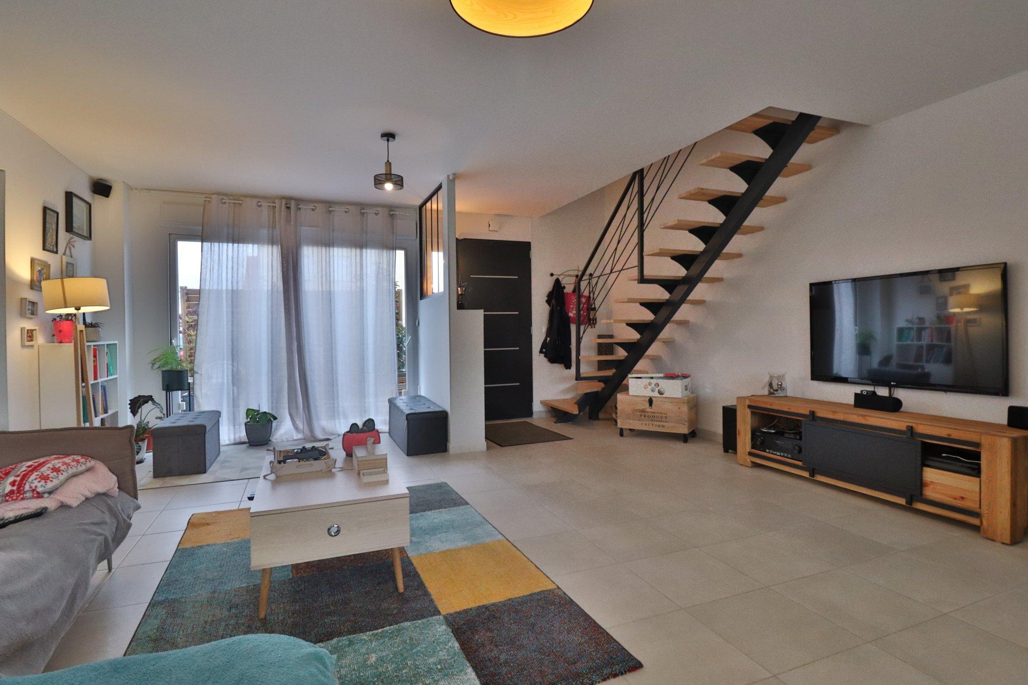 Damonte Achat maison - Réf n° 2_2447