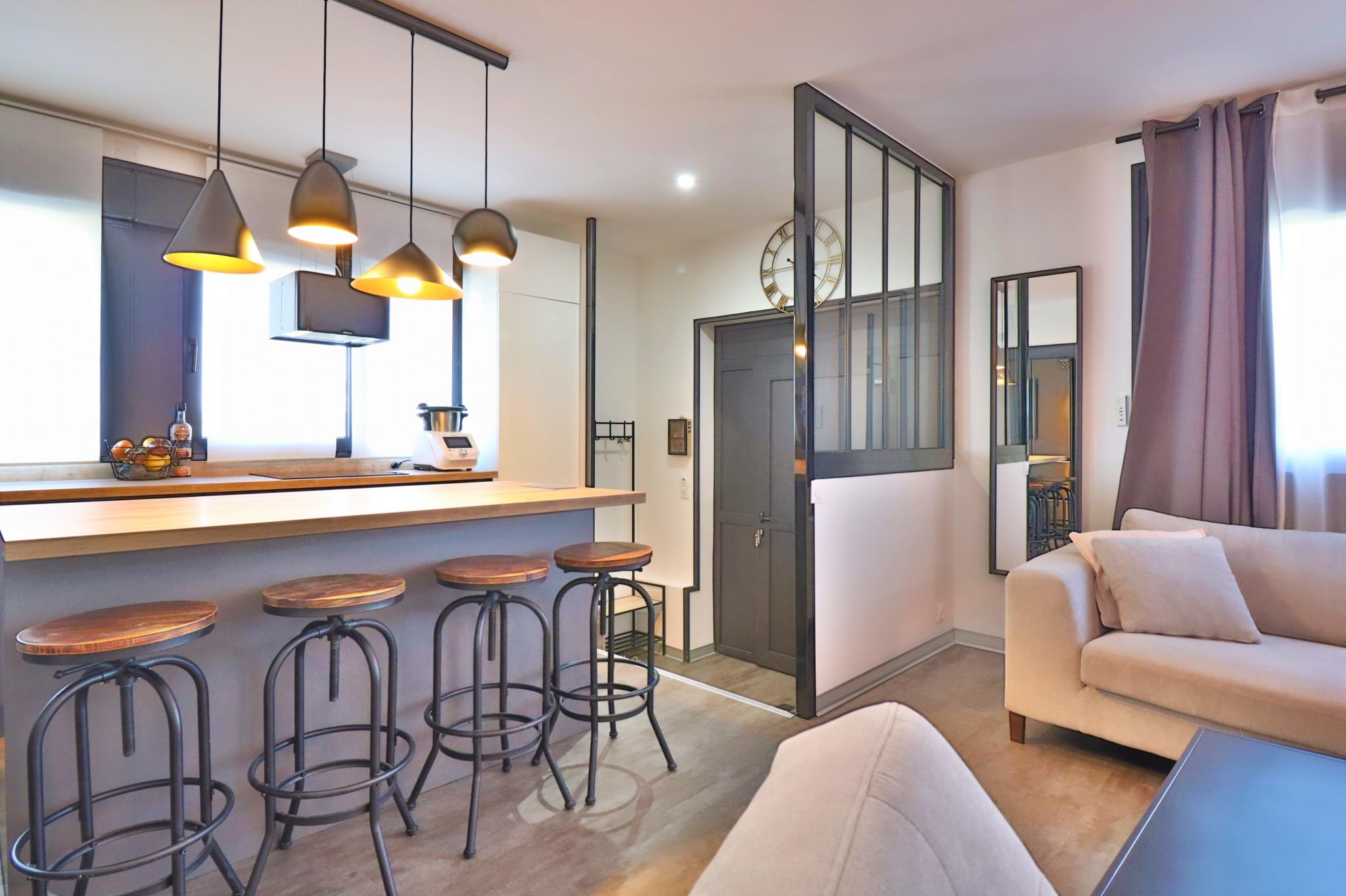 Damonte Achat appartement - Réf n° 2_2531