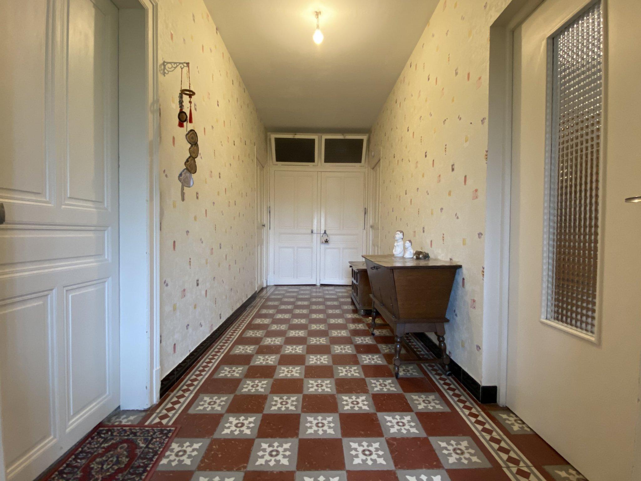 Damonte Achat maison - Réf n° 2_2467