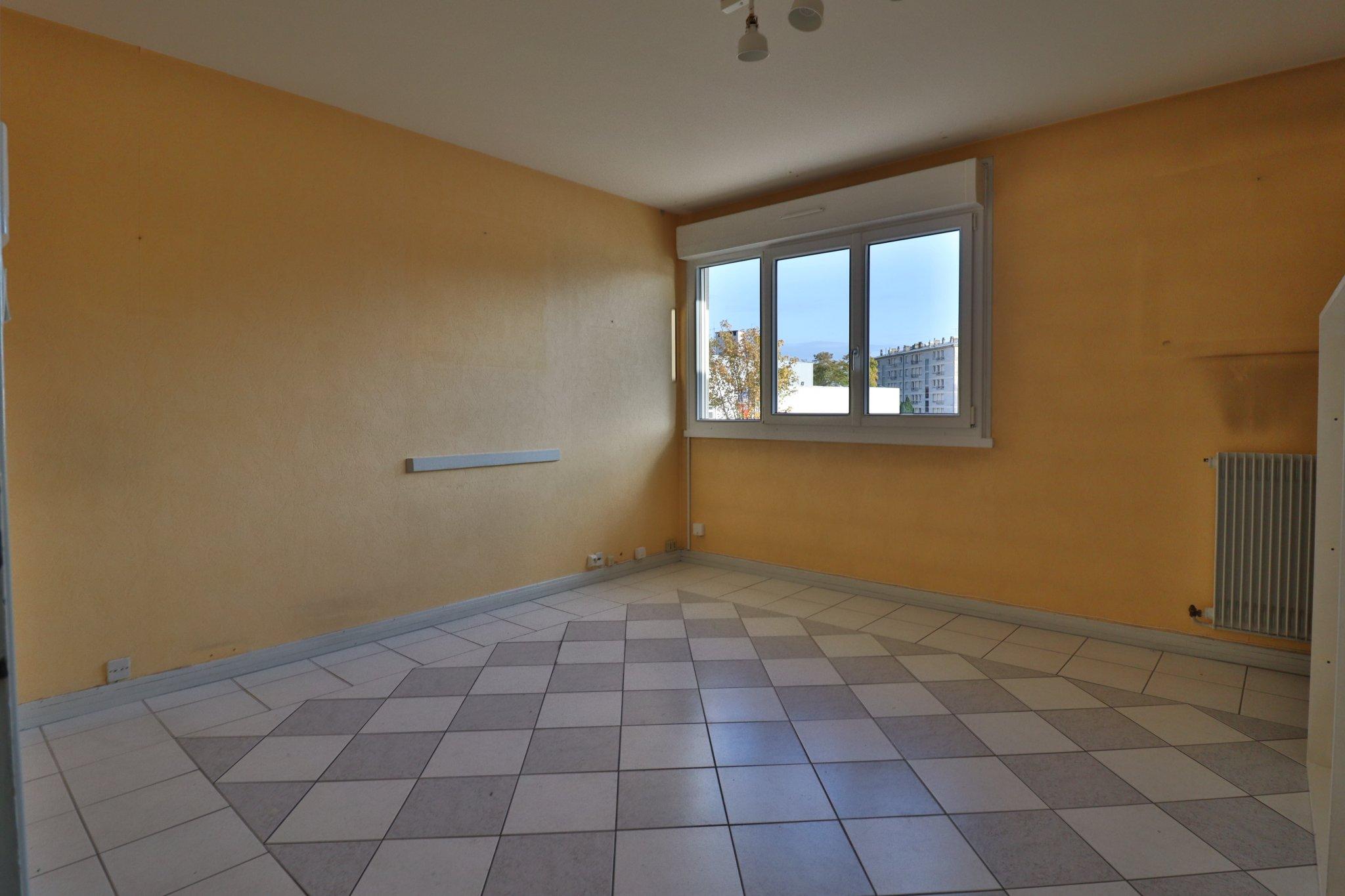 Damonte Achat appartement - Réf n° 1_19054