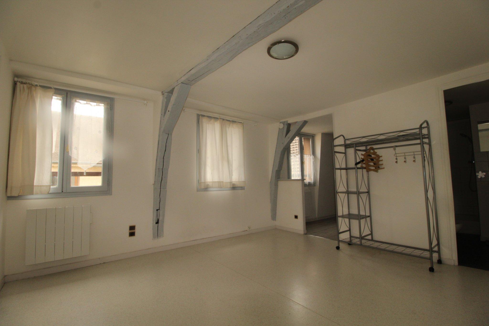Damonte Achat appartement - Réf n° 1_19059