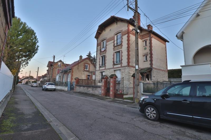Damonte Achat immeuble - Réf n° 1_19084