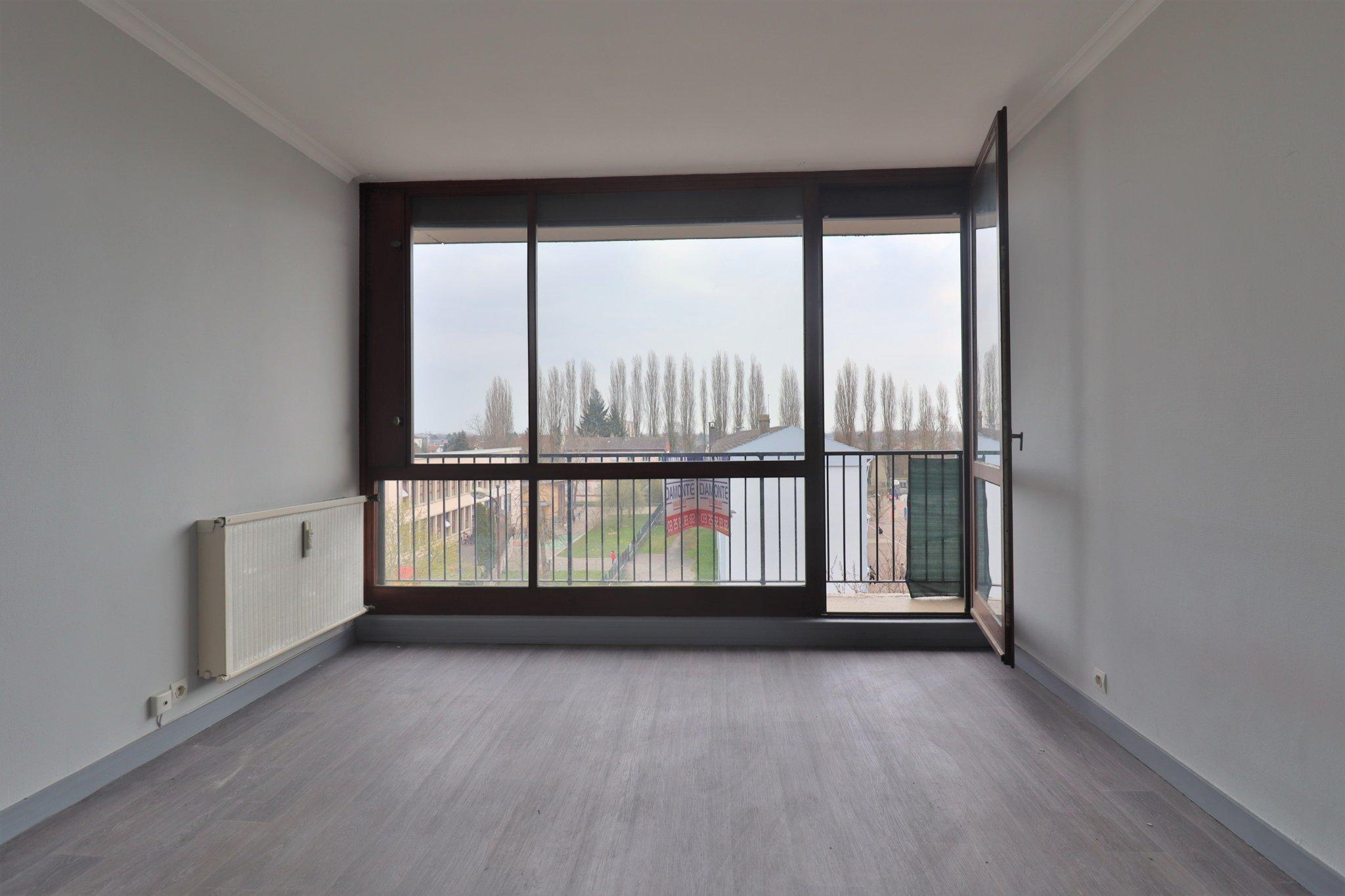 Damonte Achat appartement - Réf n° 1_19134