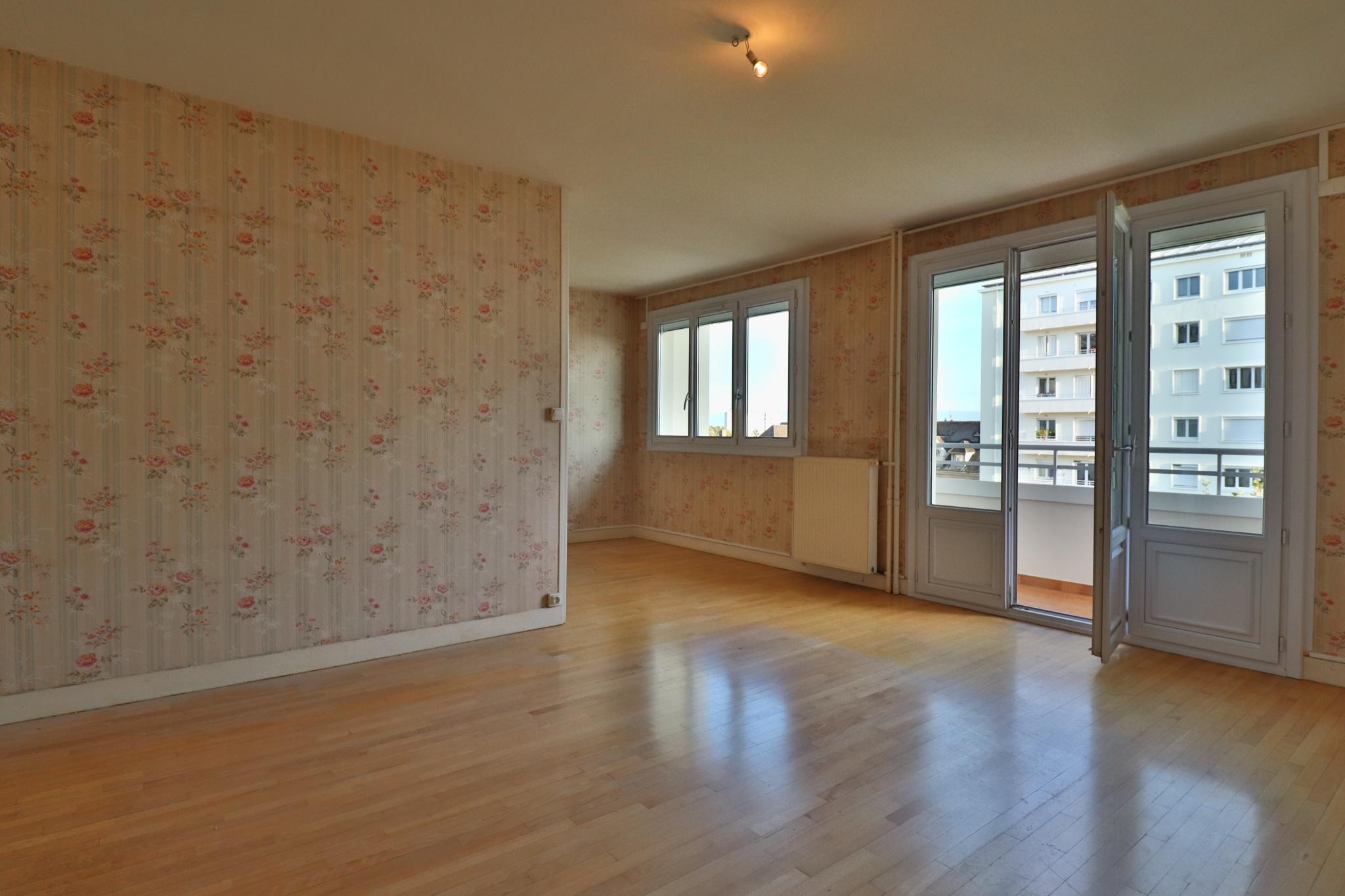 Damonte Achat appartement - Réf n° 2_2542