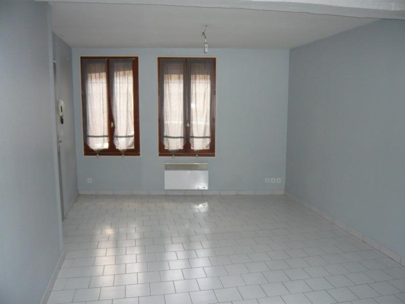 Damonte Location appartement - 13 rue vieille rome, TROYES - Ref n° 2992