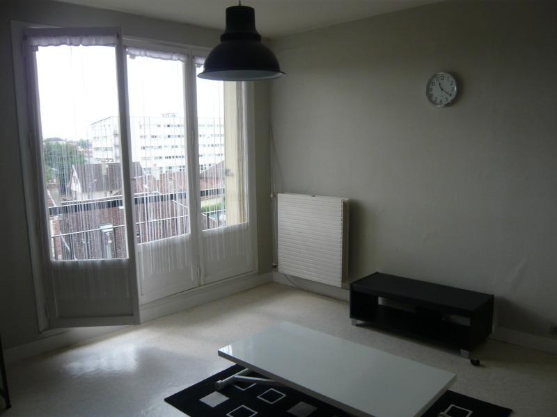 Damonte Location appartement - 62-62bis-62ter rue p murard, TROYES - Ref n° 3063