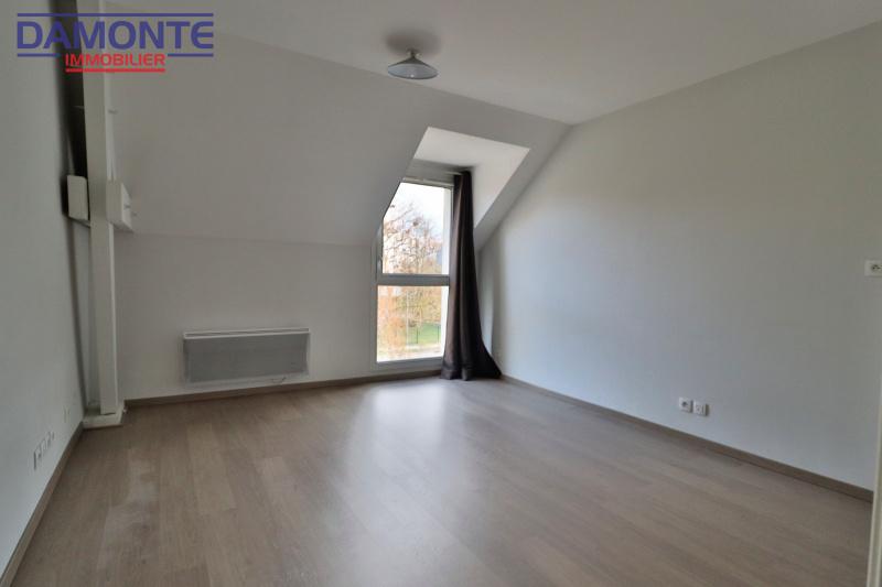 Damonte Location appartement - 2 rue de quebec, TROYES - Ref n° 3271