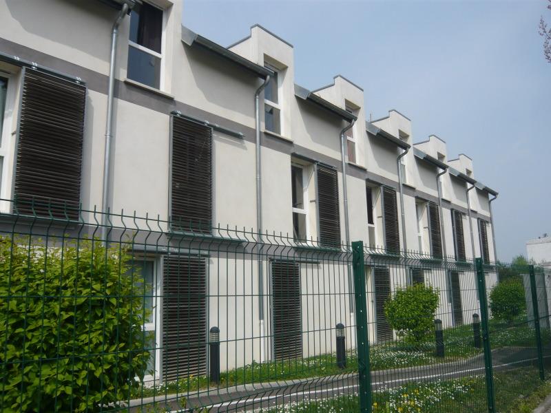 Damonte Location appartement - 2 rue de quebec, TROYES - Ref n° 3288
