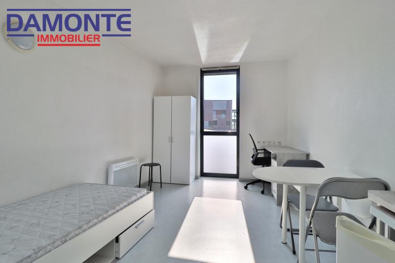 Damonte Location appartement - 40 place leonard de vinci, ROSIERES - Ref n° 4008