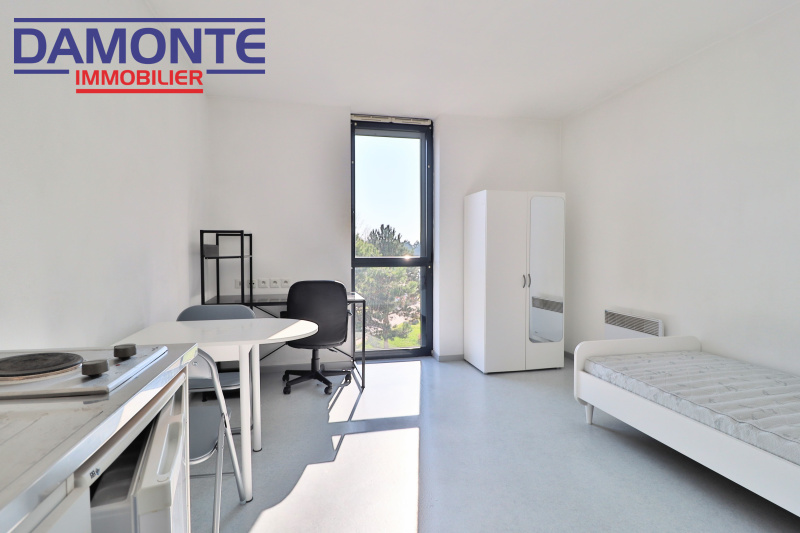 Damonte Location appartement - 40 place leonard de vinci, ROSIERES - Ref n° 4040