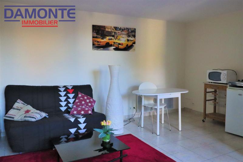 Damonte Location appartement - 27 rue gustave michel, TROYES - Ref n° 4051