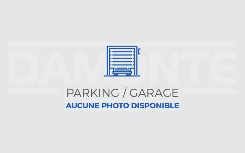 Damonte Location parkings garages - 2 a 10 rue ledru rollin et 3-5, SAINT ANDRE LES VERGERS - Ref n° 4299