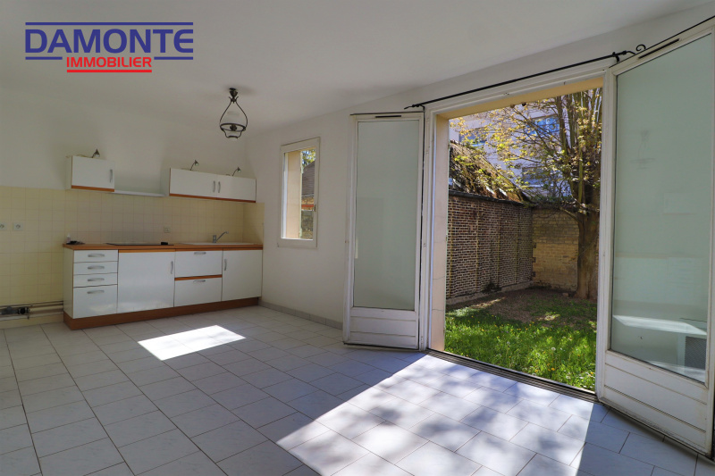 Location appartement – 9 rue hecto...