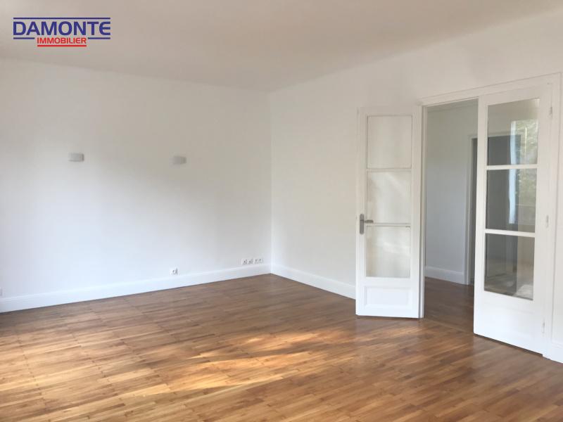 Damonte Location appartement - 144 boulevard suchet, PARIS - Ref n° 4679