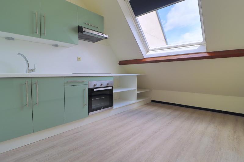 Damonte Location appartement - 2 avenue marechal leclerc, SAINT ANDRE LES VERGERS - Ref n° 5056