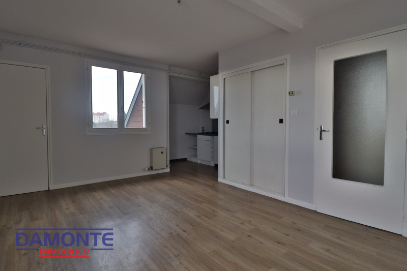 Location appartement – 17-19 rue d...