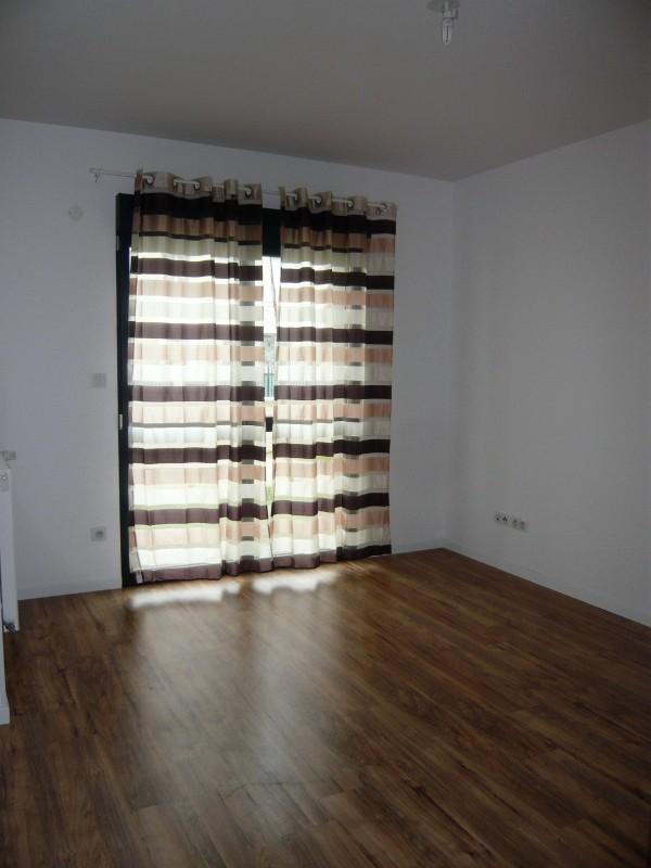 Damonte Location appartement - 9 boulevard delestraint, TROYES - Ref n° 5710