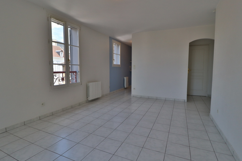 Location appartement – 1 rue du cl...
