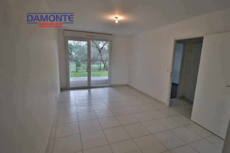 Location appartement – 13 avenue w...