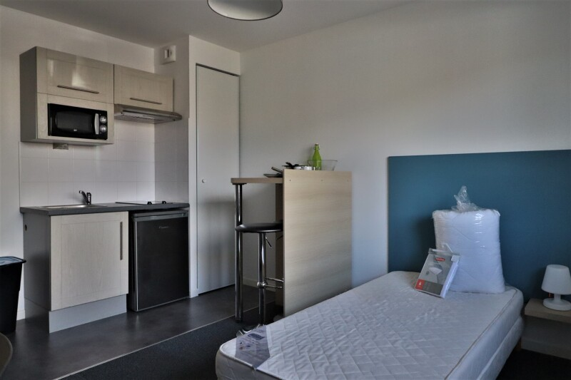 Damonte Location appartement - 23 rue de beauregard, TROYES - Ref n° 6242