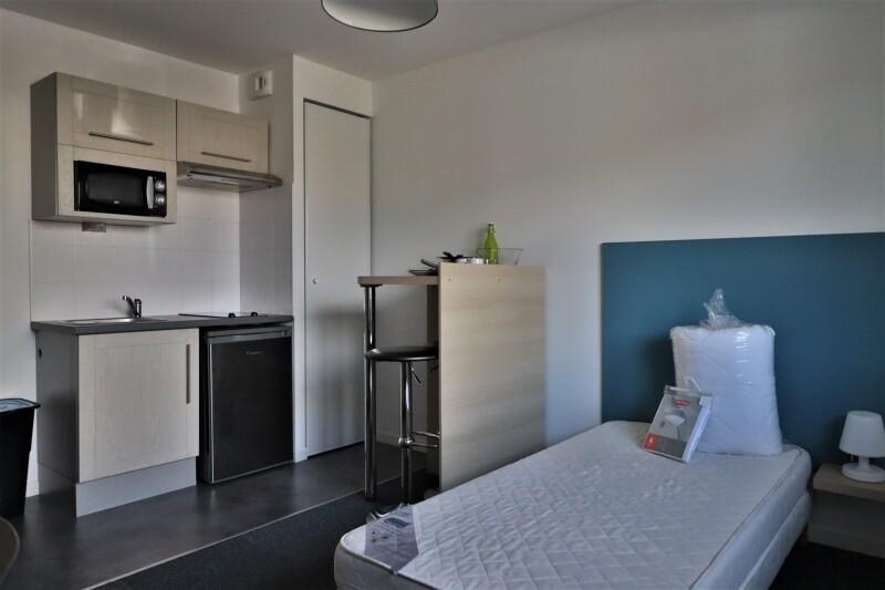 Damonte Location appartement - 23 rue de beauregard, TROYES - Ref n° 6244