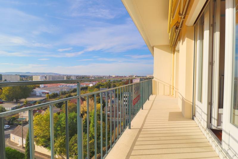 Location appartement – 5 rue de be...