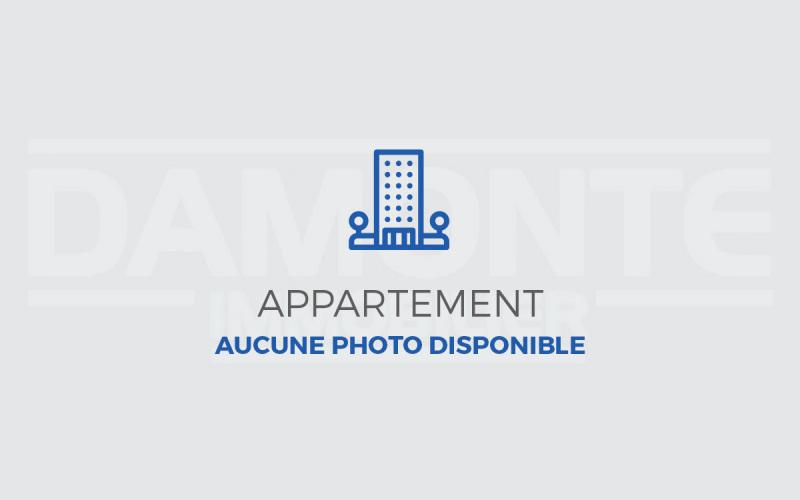 Damonte Location appartement - 3 rue charbonnet, TROYES - Ref n° 6338