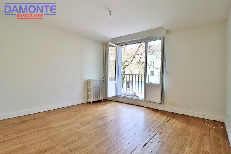 Damonte Location appartement - 42 avenue du 1er mai, TROYES - Ref n° 6347