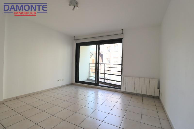 Damonte Location appartement - 27 rue gustave michel, TROYES - Ref n° 6458