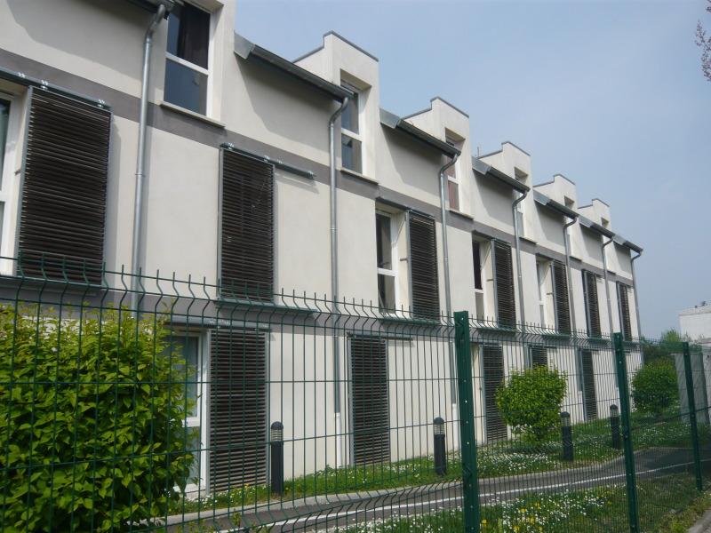 Damonte Location appartement - 2 rue de quebec, TROYES - Ref n° 6638