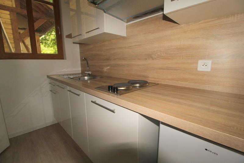 Damonte Location appartement - 25 rue hennequin, TROYES - Ref n° 6811