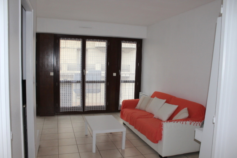 Damonte Location appartement - 65 rue raymond poincare, TROYES - Ref n° 6892