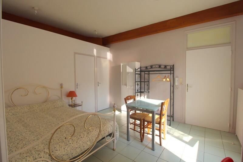 Damonte Location appartement - 110 rue du gal de gaulle, TROYES - Ref n° 7095