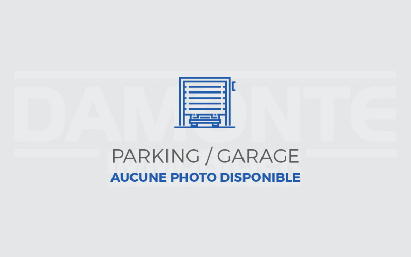 Damonte Location parkings garages - 43 rue de preize, TROYES - Ref n° 7166